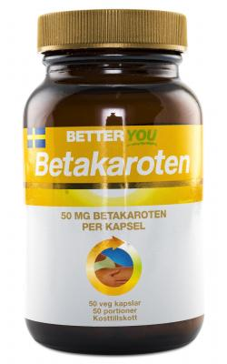 better you betakaroten3